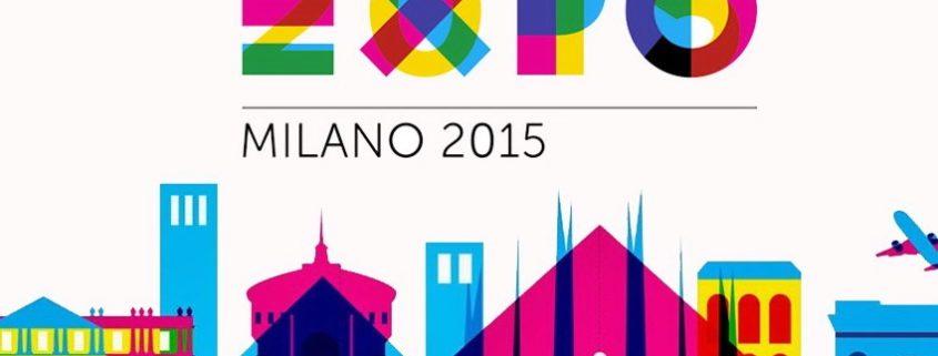 expo-milano-2015-850x563